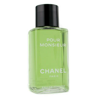 Buy Chanel – Pour Monsieur Eau De Toilette Bottle 400ml/13.4oz