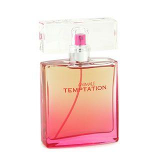 Buy Animale – Temptation Eau De Parfum Spray 50ml/1.7oz