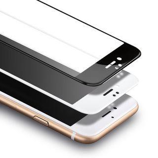 iPhone7Plus Protective Film 1053808656