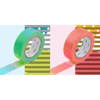 mt-masking-tape-mt-2p-patches-type-exf