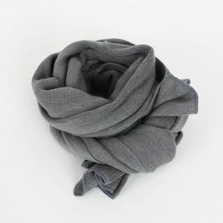 Picture of BoynMen Knit Scarf 1021685836 (BoynMen, Mens Hats & Scarves, Korea)