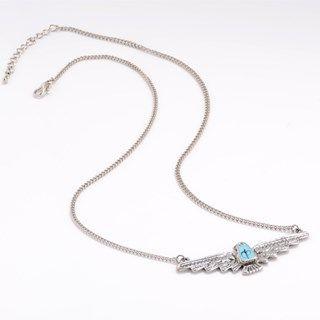 eagle-necklace