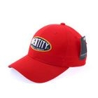 "IDENTITY"" Baseball Cap 1596"