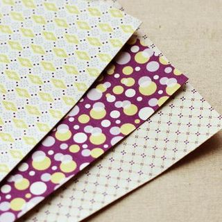 daily-like-series-fabric-sticker-set-3-sheets-lucid-lucid-one-size