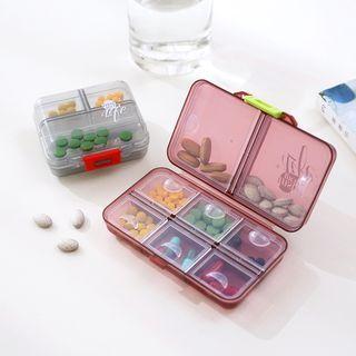 Pill Case 1050364121