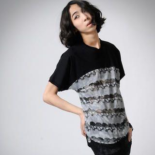 Buy deepstyle Printed Tee Shirt 1022569456