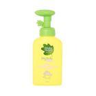 Green Finger - My Kids Foaming Shampoo 320ml 1596