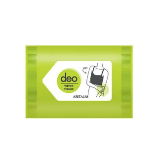 Aritaum - Deo Tissues 15pcs 15pcs 1059962364