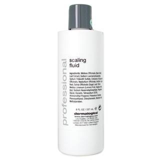 Buy Dermalogica – Scaling Fluid (Salon Size) 237ml/8oz