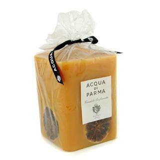 Picture of Acqua Di Parma - Perfumed Candle Orange 900g/31.2oz (Acqua Di Parma, Accessories)
