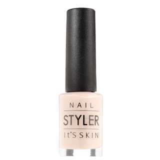 ItS SKIN - Nail Styler Nudie #08 1058036542