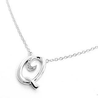 q-necklace