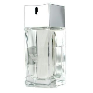 Giorgio Armani  Emporio Armani Diamonds Eau De Toilette Spray 75ml2.5oz