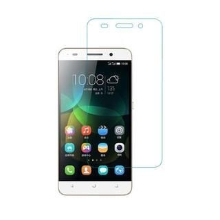 Tempered Glass Mobile Screen Protective Film 1043769759
