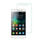 Tempered Glass Mobile Screen Protective Film 1596