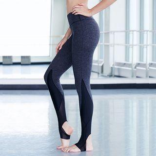 Yoga Pants 1052850778