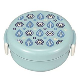 arte-circle-tight-lunch-box-forest
