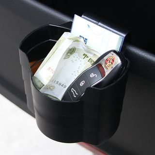 Cup Holder For Car 1064753428