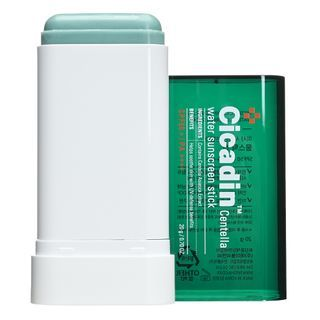 Cicadin Centella Water Sunscreen Stick
