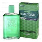 Yanagiya - Hair Tonic (Medium) 240ml 1596