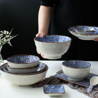 Spoon/Bowl/Dish/Plate 1064752212
