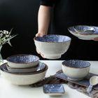 Spoon/Bowl/Dish/Plate 1596