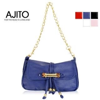 Picture of AJITO Chain Strap Handbag 1022729915 (AJITO, Handbags, Korea Bags, Womens Bags, Womens Handbags)