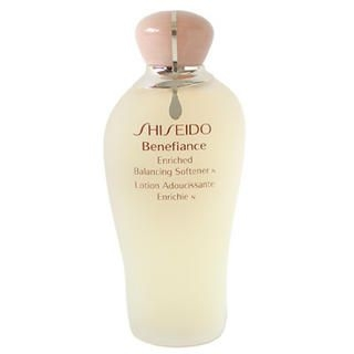 Picture of Shiseido - Benefiance Enriched Balancing Softener N 150ml/5oz (Shiseido, Skincare, Face Care for Women, Womens Cleansers & Toners)