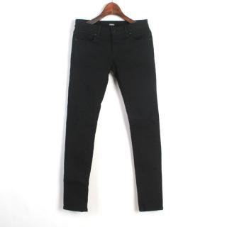 Buy Dorothy Pink Skinny Pants 1023060146