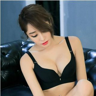 Bra / Set: Bra + Panties 1056875883
