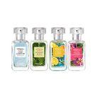 SKINFOOD - Delimoment In Picnic Eau de Perfume 30ml (4 Types) 1596