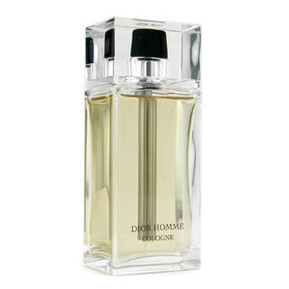 Buy Christian Dior – Dior Homme Cologne Spray 125ml/4.2oz