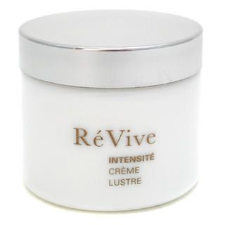 Buy Re Vive – Intensite Creme Lustre (Normal to Dry Skin) 60ml/2oz