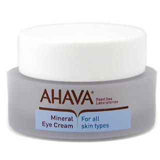 ahava face cream in Estonia