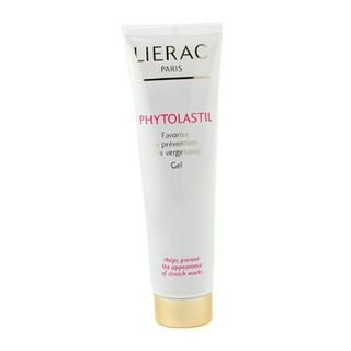 Phytolastil Anti-Stretch Mark Gel 100ml/3.54oz