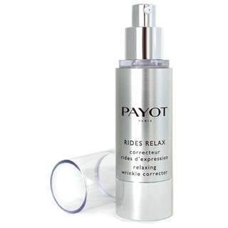 Buy Payot – Rides Relax Wrinkle Corrector with Bioxilift (All Skin Types) 50ml/1.6oz