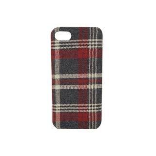 Plaid iPhone 6 / 6 Plus / 7 / 7 Plus Case 1055742845
