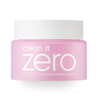 banila co. - Clean It Zero 100ml 100ml