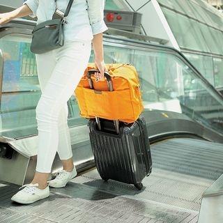Travel Garment Organizer