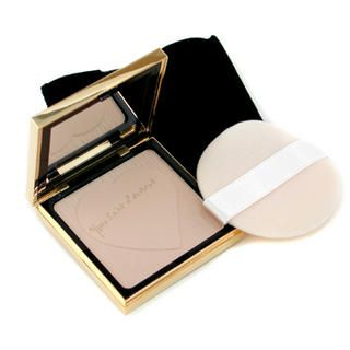 Buy Yves Saint Laurent – Poudre Compacte Matt and Radiant Pressed Powder – # 02 Sable Clair 10g/0.35oz