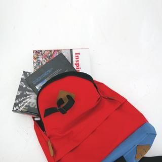 Buy Youareagirl Backpack 1022407491