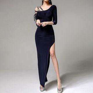 Party | Dress