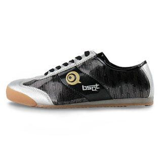 Picture of BSQT bsqt Metallic Sneakers 1020553399 (Sneakers, BSQT Shoes, Taiwan Shoes, Womens Shoes, Womens Sneakers)