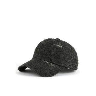 Distressed Colored Baseball Cap 1058537266