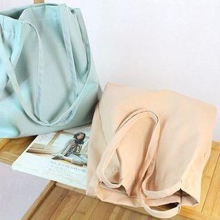 Canvas Tote Bag 1054927443