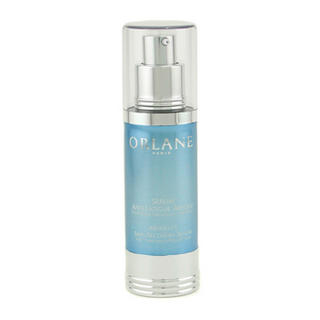 Absolute Skin Recovery Serum (For Tired and Stressed Skin)