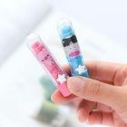 Lip Stick Eraser 1596