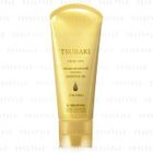 Shiseido - Tsubaki Head Spa Massage Mask (Gold) 180g 1596