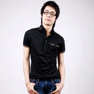Picture of Belivus Polo Shirt 1022740238 (Belivus, Mens Tees, South Korea)