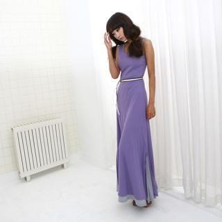 Buy M2-style Maxi Tank Dress 1022995855